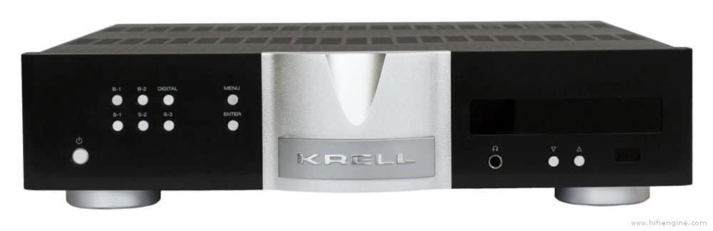 krell_illusion_ii_stereo_preamplifier