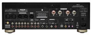 Parasound_hint6_black_back