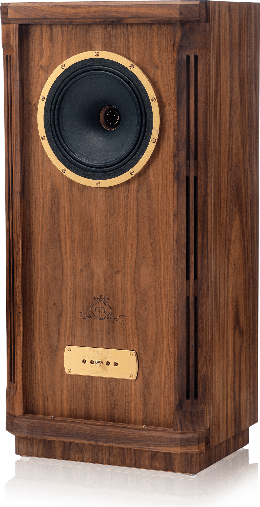 Tannoy Turnberry Speakers