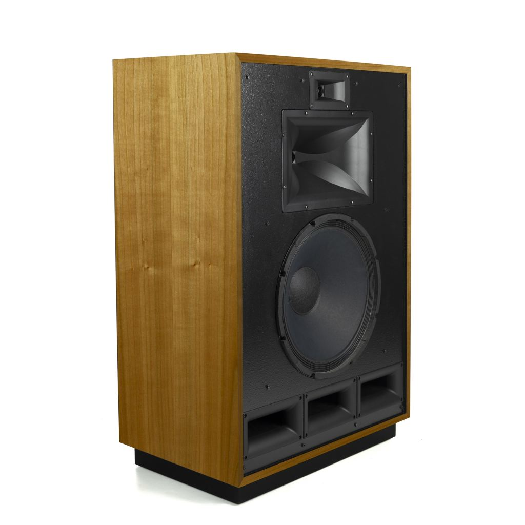 Klipsch_Cornwall-IV_Cherry_Right_NoGrille