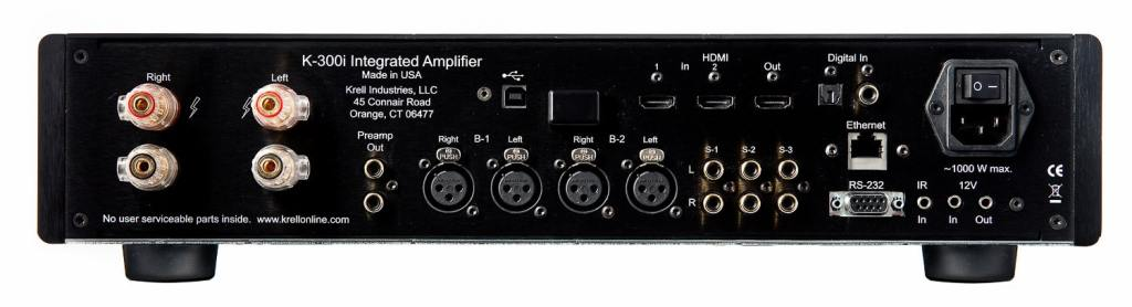Krell_K_300i_Integrated_Stereo_Amplifier_Black_with_Digital_hi-res_REAR
