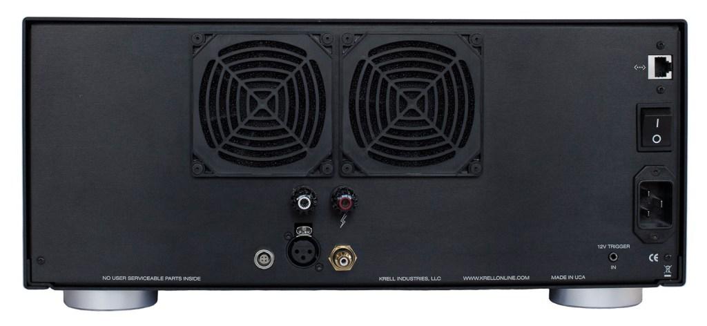 Krell_Solo_375_XD_Mono_Amplifier_Rear-1