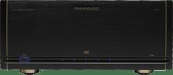 Parasound_a51_multichannel_amplifier