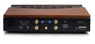 Unison_research_phono_one_top