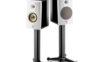 Focal_kanta_no1_pair_with_stands