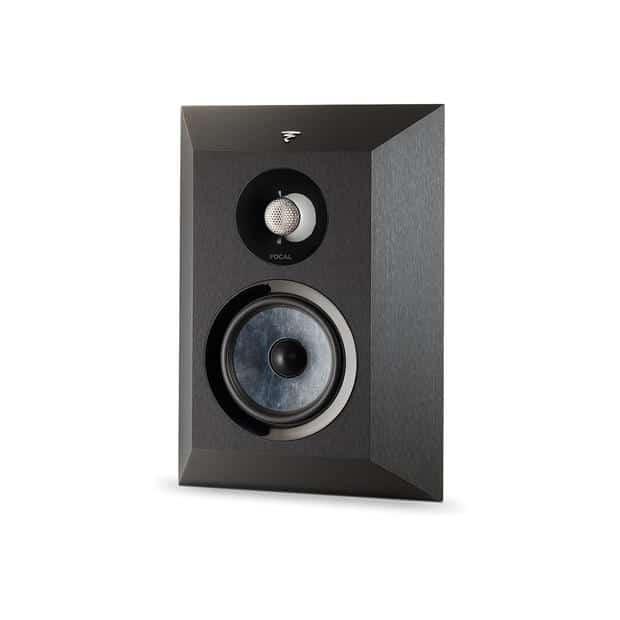 Focal_chora_surround speaker
