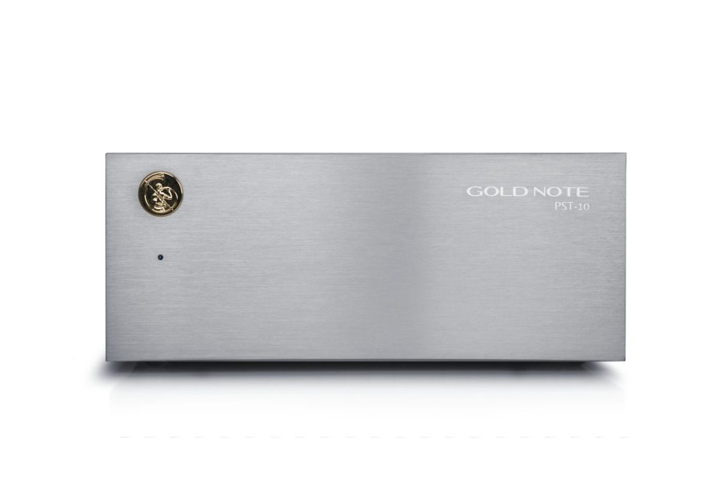 Gold_Note_PST-10_silver_front