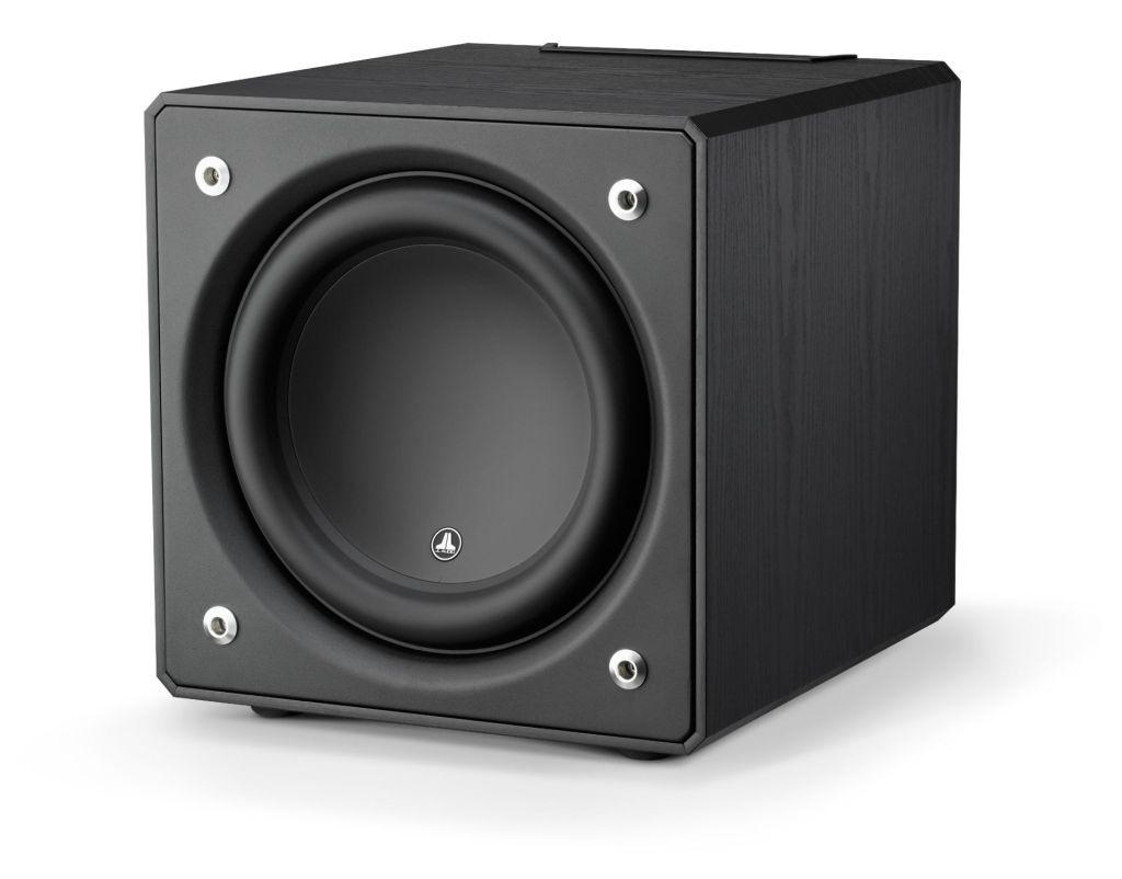 JL-audio-e112-ASH