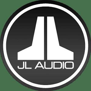 JL_audio_logo