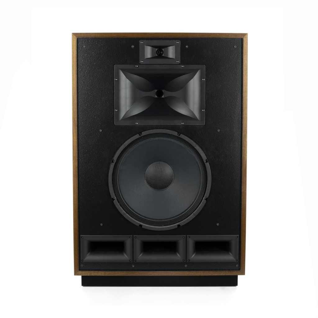 Klipsch Speakers