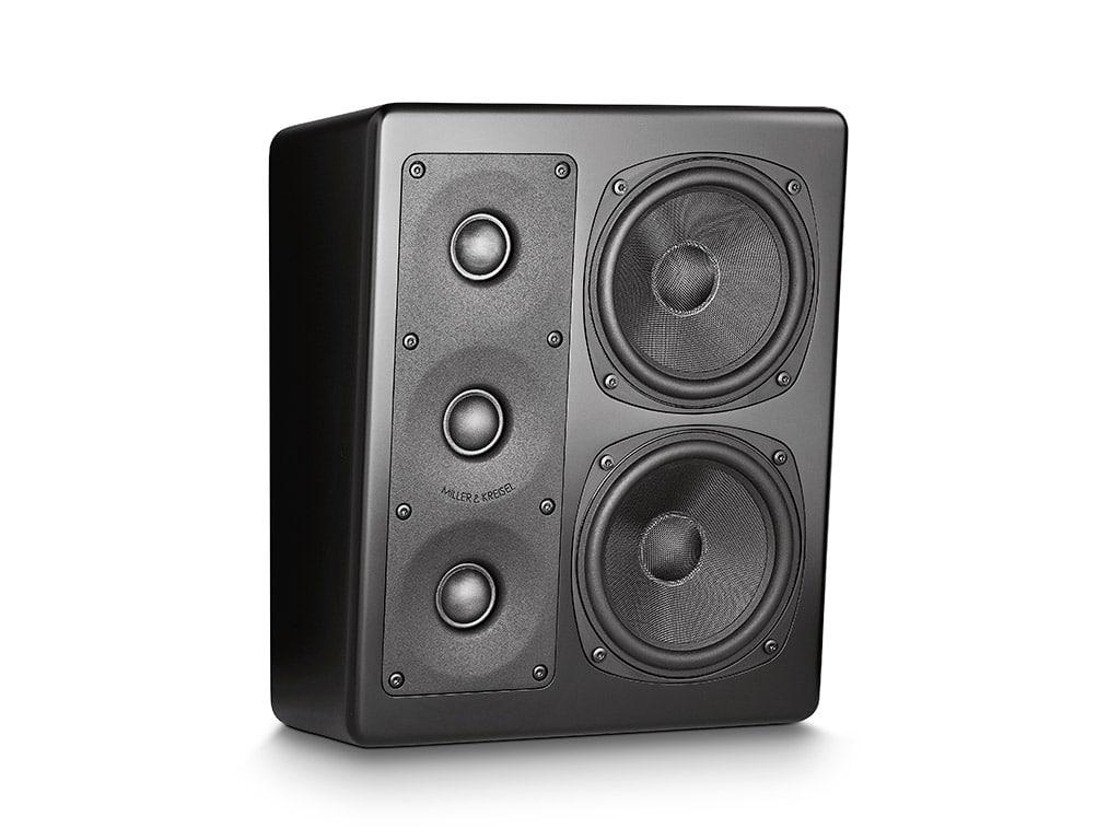 M&K-Sound-MP150_angle