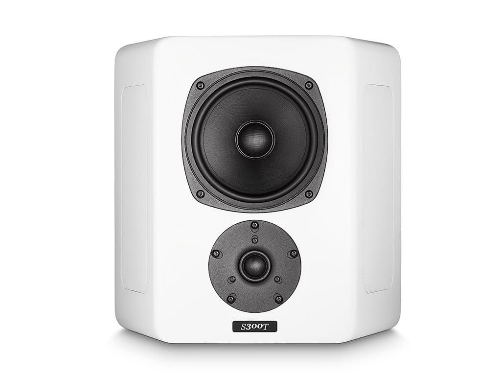 M&K-sound-s_S300t_white