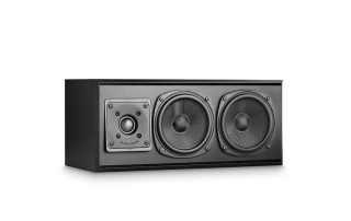 M&K_sound_LCR750C_D