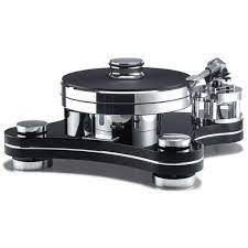 Trans_rotor_zet_3_turntable