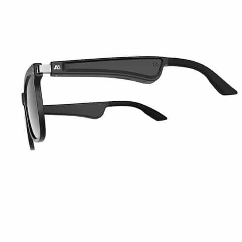 ausounds_aul102_true_wireless_audio_glasses_side