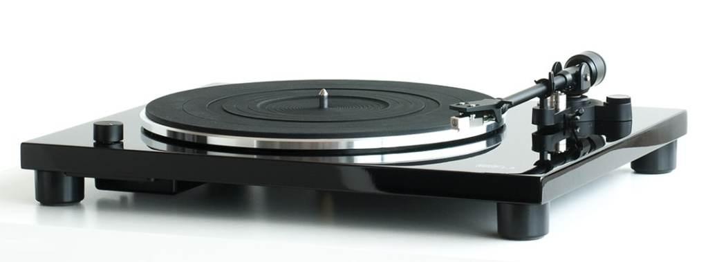 music-hall-mmf-1.3-turntable