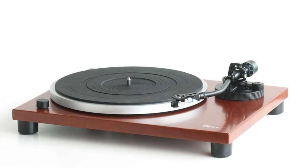 music-hall-mmf-1.5-turntable
