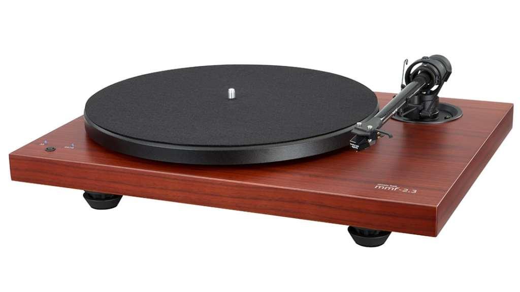 music-hall-mmf-2.3se-turntable-rosenut