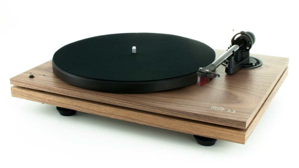 music-hall-mmf-3.3-turntable-in-walnut