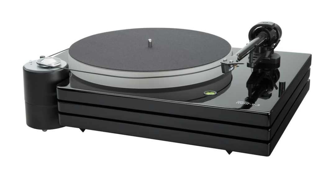 music-hall-mmf-9.3-turntable