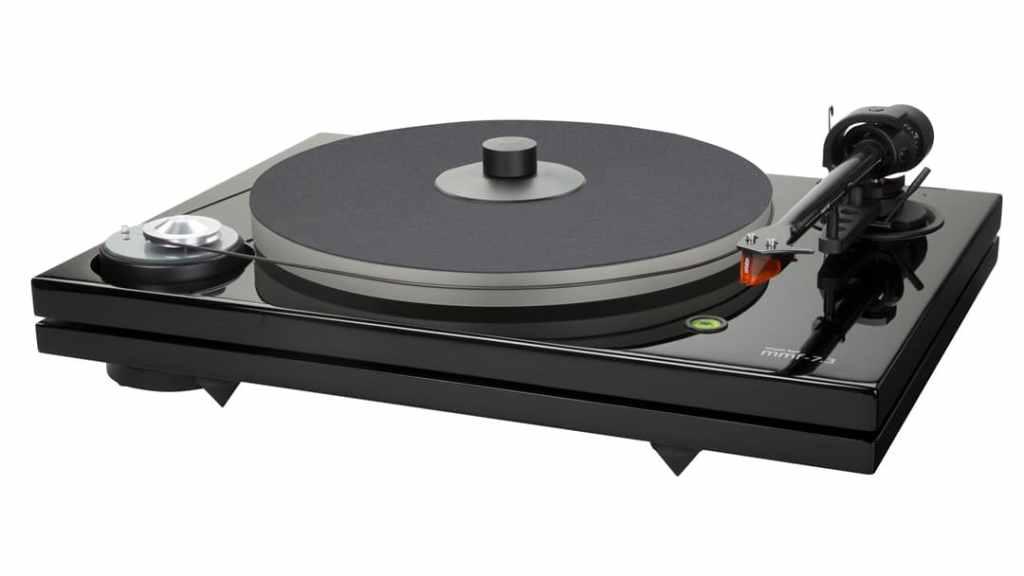 turntable-music-hall-audio-mmf-7.3_black
