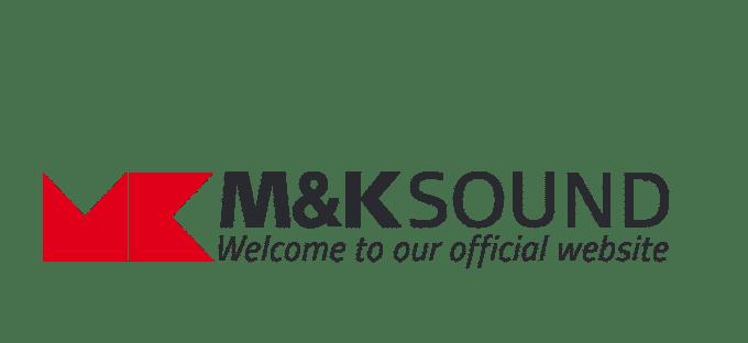 logo-mk-black
