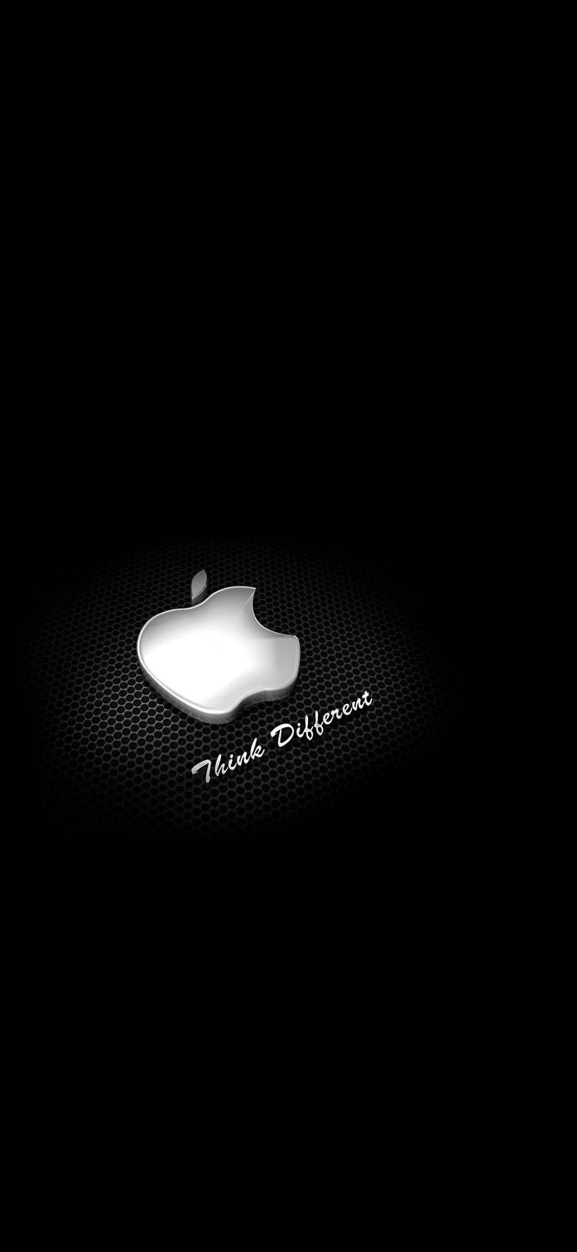 1301x2820_ notch_apple_28