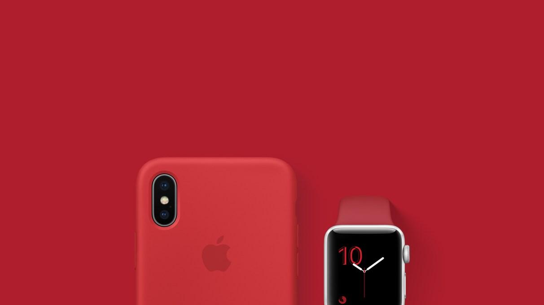 1920x1080_apple3_16
