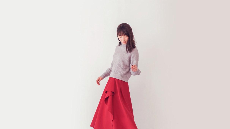 1920x1080_yosiokariho_07