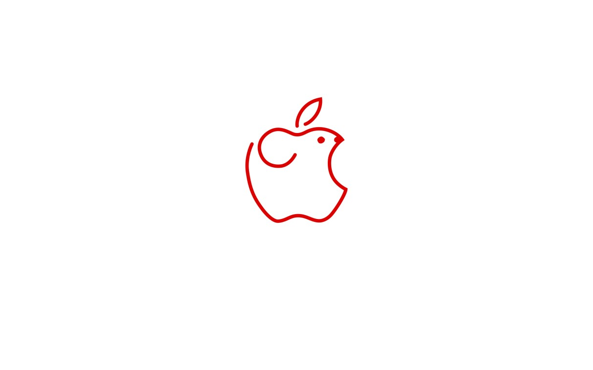 2560x1600_apple_logo_nezumi_4