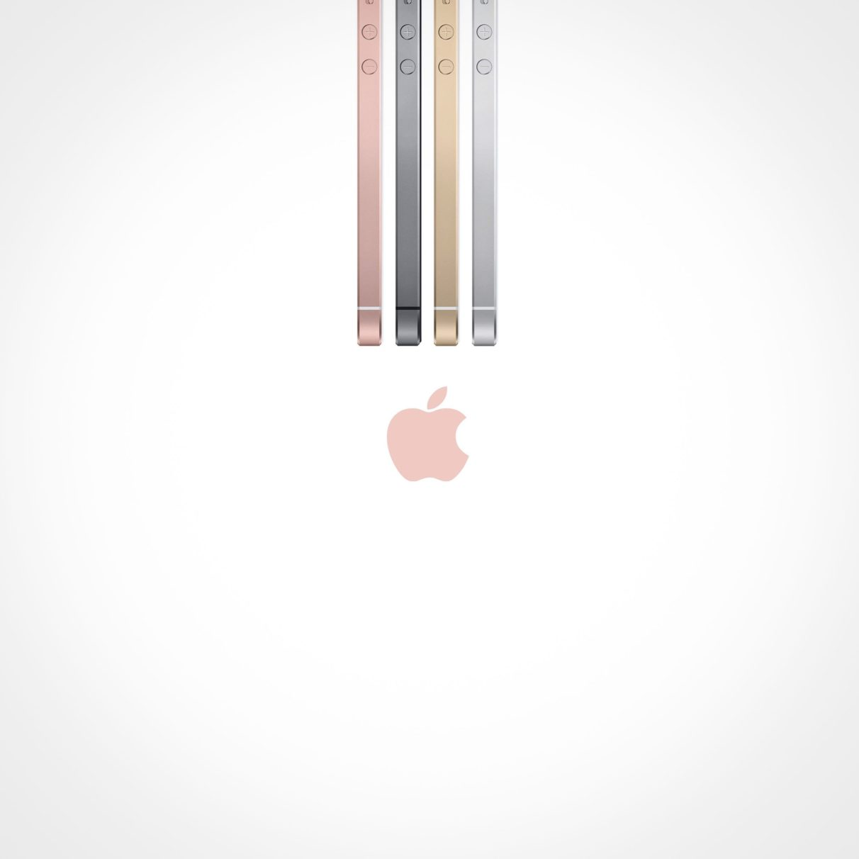 2732x2732_apple_012