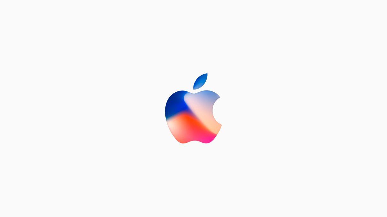 Apple-Event-Wallpaper-iPhone-8-iDownloadBlog-AJavier_E-Desktop-5k