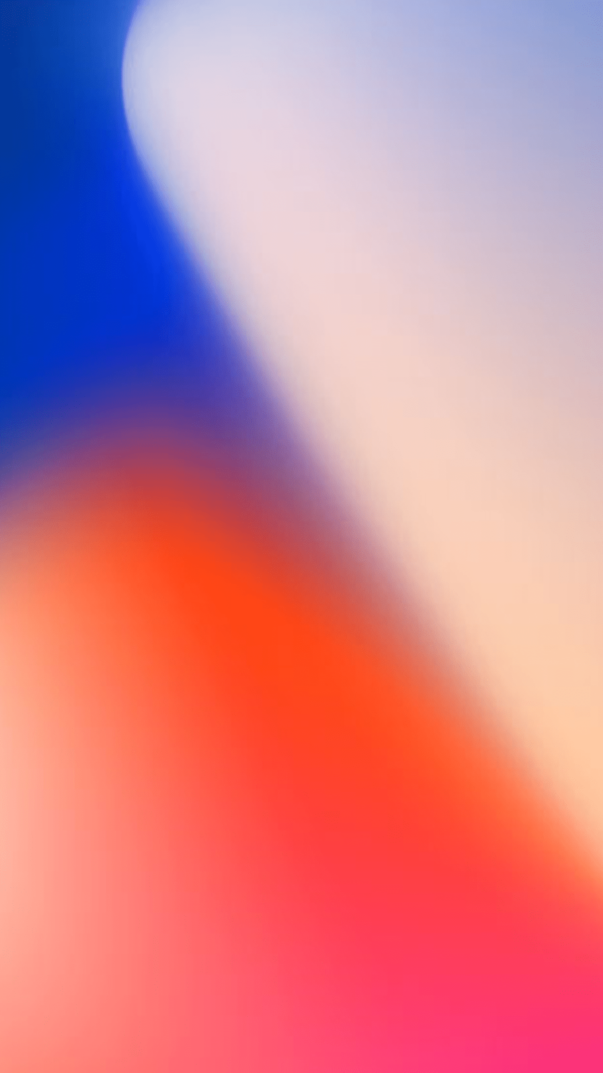 Apple-Event-Wallpaper-iPhone-8-iDownloadBlog-AR7-iPhone-no-logo