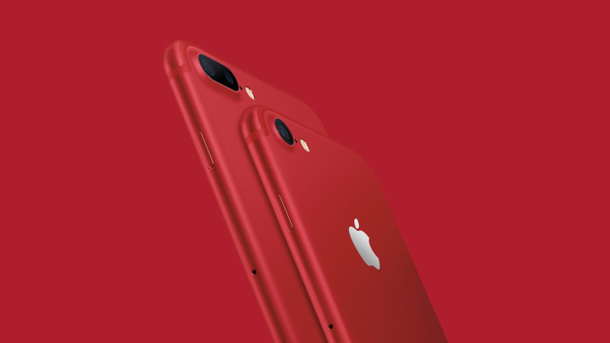 PRODUCT-RED-1-Mac-wallpaper