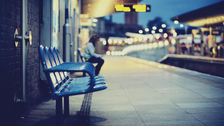 bench-bokeh-depth-of-field-pavement-train-stations-1920x1080-61293