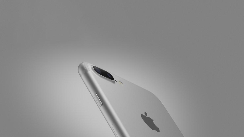 iphone-7-desktop-wallpaper-design_gallery_silver_large