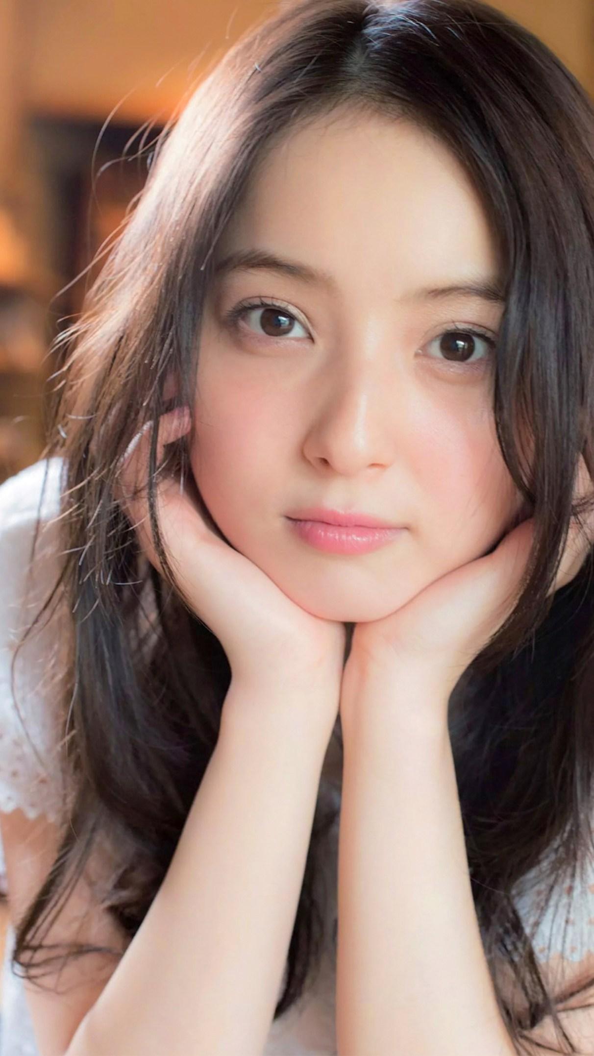 iphone_sasakinozomi_02