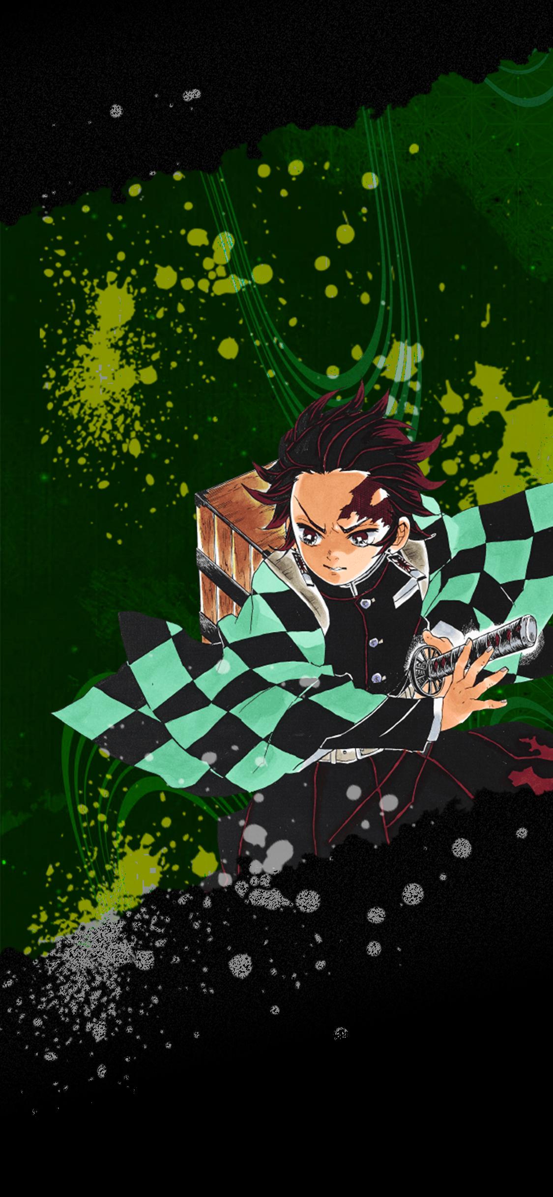 kimetunoyaiba_2436x1125_XS_07