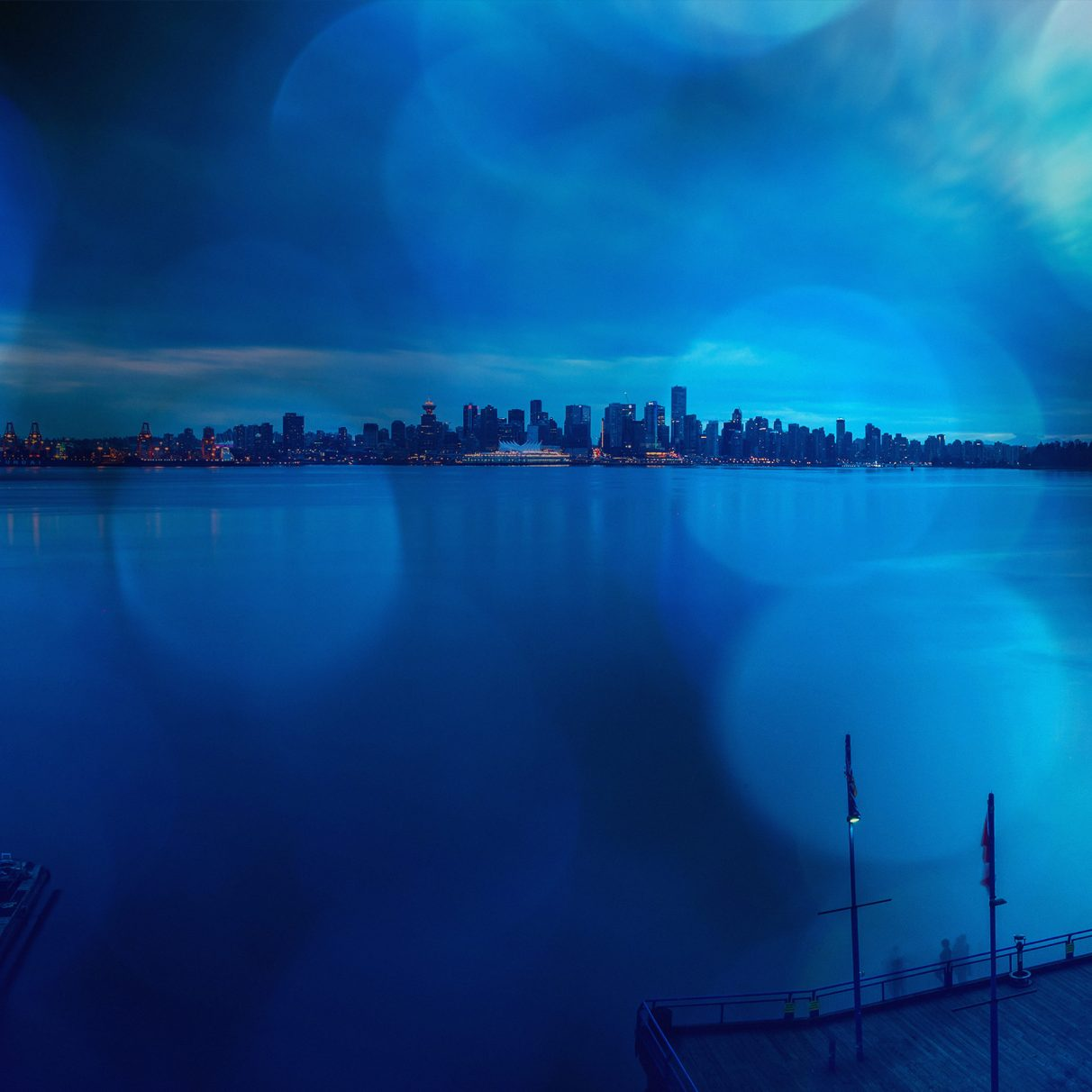 papers-co-mn99-lake-city-afternoon-blue-flare-nature-40-wallpaper