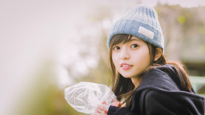 saitoasuka_1920x1080_08