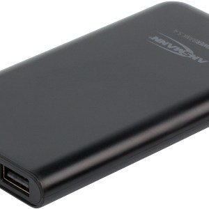 Ansmann Powerbank 5.000mAh