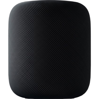 Apple HomePod luidspreker