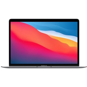 Apple MacBook Air 13 (MGNA3N/A) 512GB SSD, WiFi 6, Big Sur