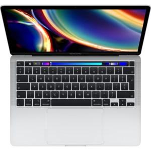 Apple MacBook Pro 13 (MWP82N/A) 1TB SSD, WiFi 5, Big Sur