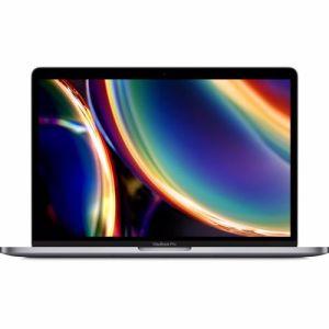 "Apple MacBook Pro 2020 13.3"" i5 2.0GHz 16GB 512GB (Spacegrijs)"