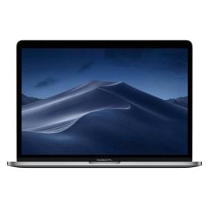 "Apple Macbook Pro (2017) 13"" - i5-7360U - 16GB RAM - 512GB SSD - Retina Display (Zo goed als nieuw)"