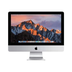 """Apple iMac 21.5""""/2.3GHZ/8GB/1TB-NLD"""
