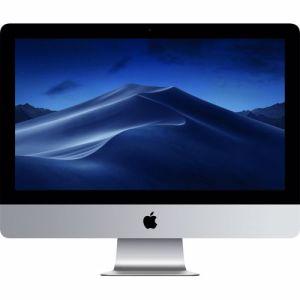 "Apple iMac Retina 5K 27""/3.0GHz/1TB/Intel Core i5-8e gen."