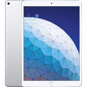 "Apple iPad Air 10.5"" Wi-Fi + Cellular 64GB (Zilver)"