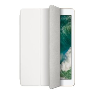 Apple iPad Air 9,7 inch Smart Screen Cover (Wit)